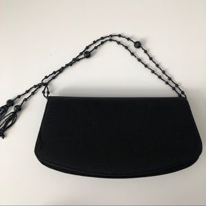 La Ragale Evening Handbag